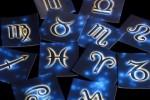 Ezhedneven-horoskop
