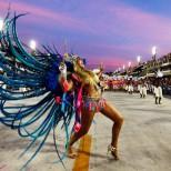 rio-carnival_resize4