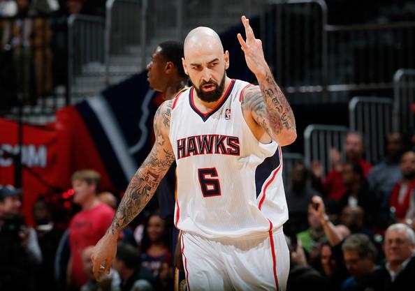 Pero-Antic-Indiana-Pacers-v-Atlanta-Hawks-PvXfO9WqYtbl