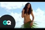 adriana-lima-her-april-2008-gq-magazine-cover-shoot-a-look-inside-the-women-of-gq