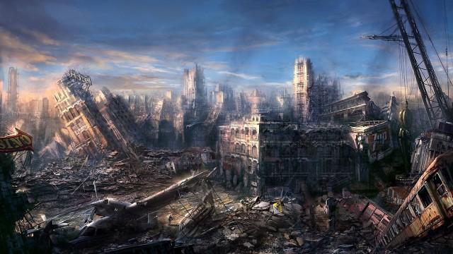 pixel.mk-apokalipsa-koga-22989