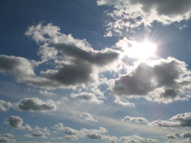sonce-oblaci(3)