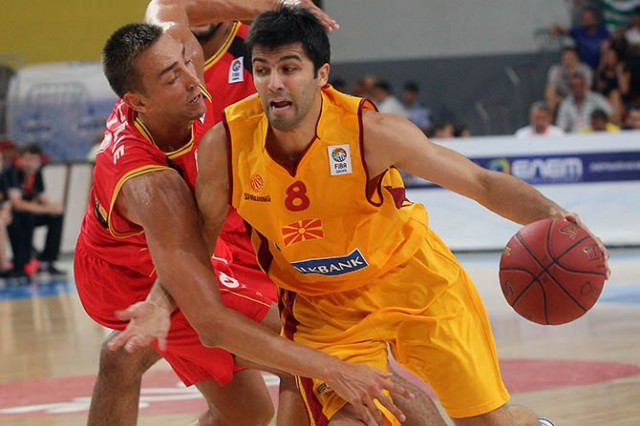 Кошарка-Македонија-Белгија-10
