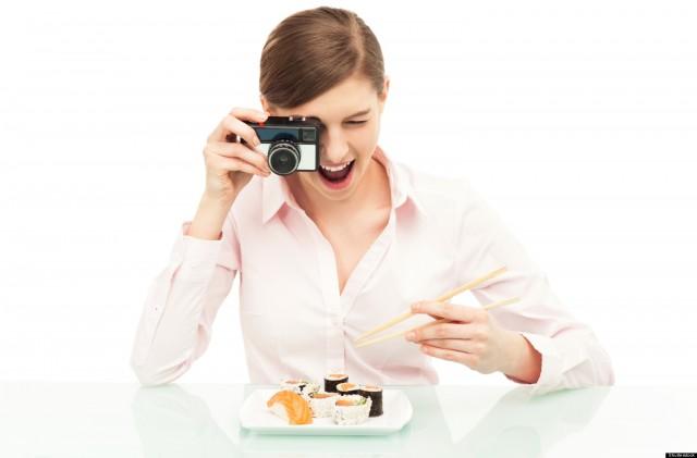 o-INSTAGRAMMING-FOOD-facebook