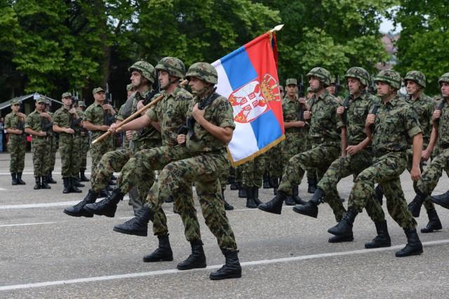 Vojksa-Srbije-vs.rs_