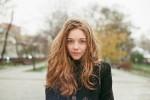 beautiful-girl-natural-photography-favim.com-860162