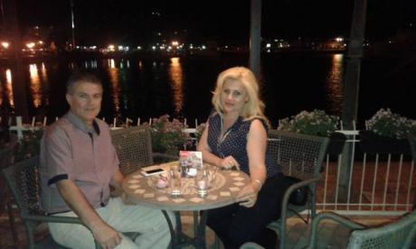 makedonskata-folkerka-dobi-luksuzen-podarok-od-partnerot