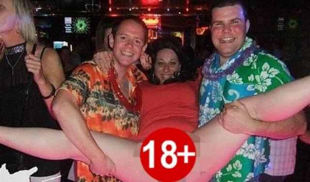 klubovi518