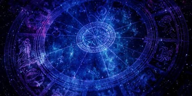 dneven-horoskop