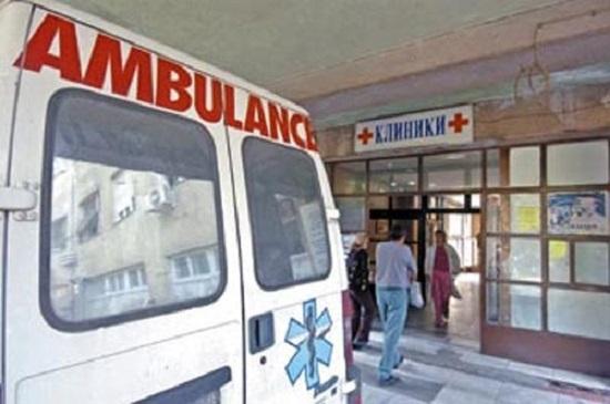 kliniki-brza-pomos-urgenten1