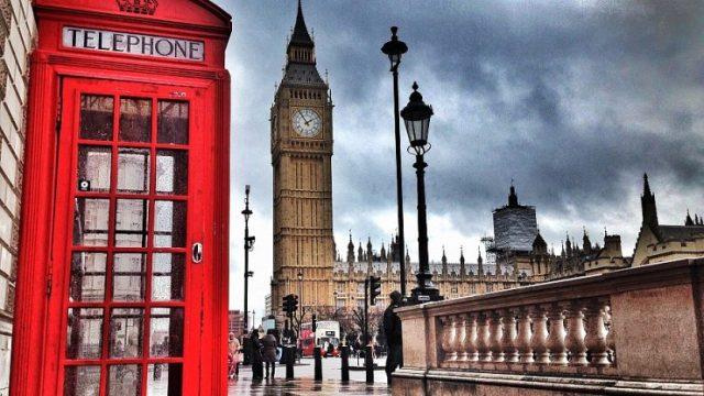 london-740x416