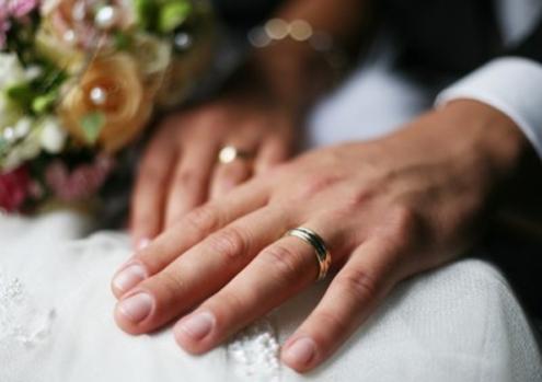 wedding_ring4