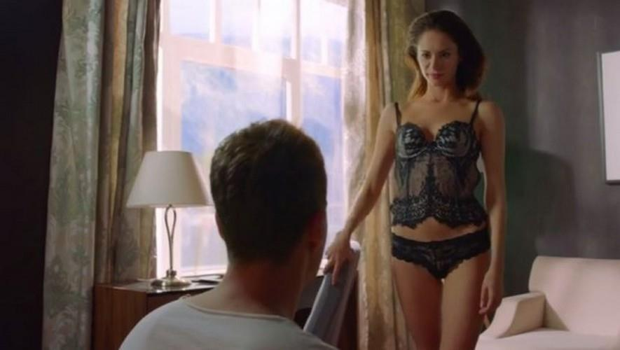 Секс видео филм руски фото 187-139