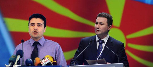 gruevski-zaev1