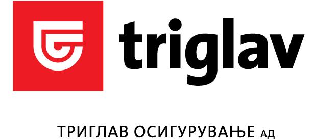 logo-triglav
