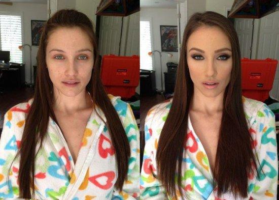 makeup-works-2
