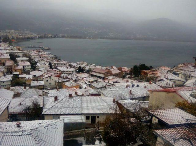 ohrid-sneg